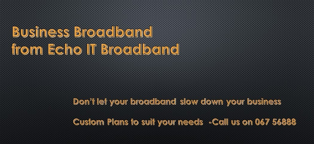 businessbroadband
